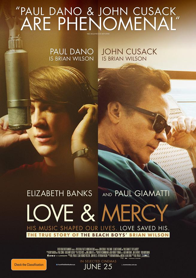 Love-&-Mercy-A4 rdt